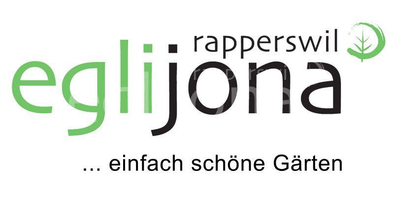 2006: Am 1. Januar 2006 erhält die Egli Gartenbau AG Jona-Wagen ein neues Gesicht und einen neuen Namen. Die egli jona ag geht mit einem frischen Auftritt in die Zukunft.