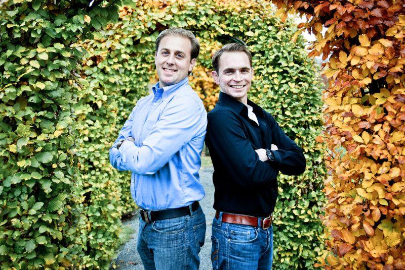 2010: Am 10. Oktober 2010 hat die 3. Generation mit Christian und Daniel Egli der Gärtnerfamilie das Zepter bei der egli jona ag übernommen. Ihr Vater Ueli Egli wird Verwaltungsratspräsident und ist weiterhin auch im Tagesgeschäft aktiv.