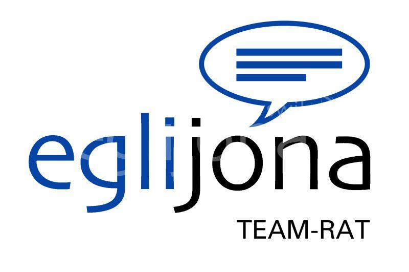 Unser neuer Team-Rat 2020