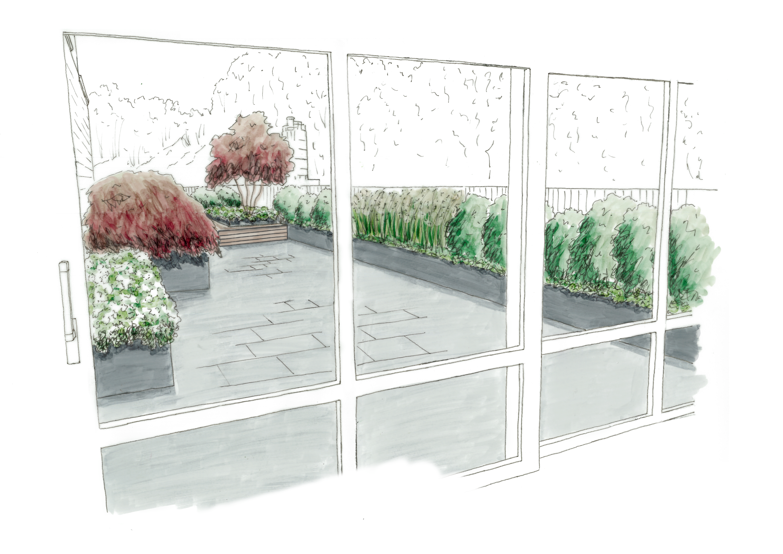 gewinne-eine-terrassengestaltungsidee