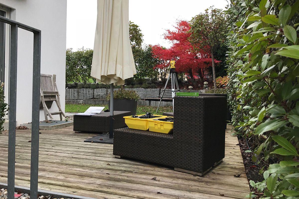 terrasse-kleiner-garten-egli-jona-gartenbau-zurich-vorher-1