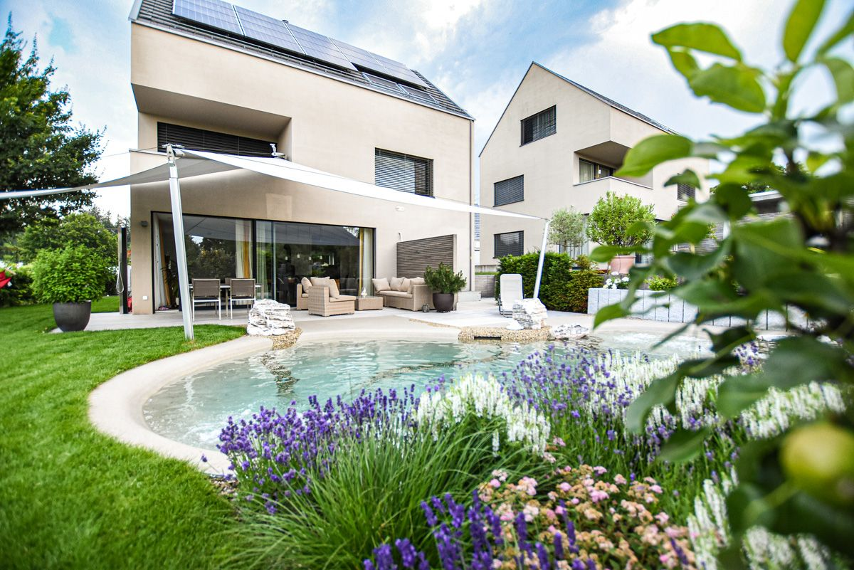 low-swiss-spa-pool-garten-egli-jona-gartenidee-jul2020-10