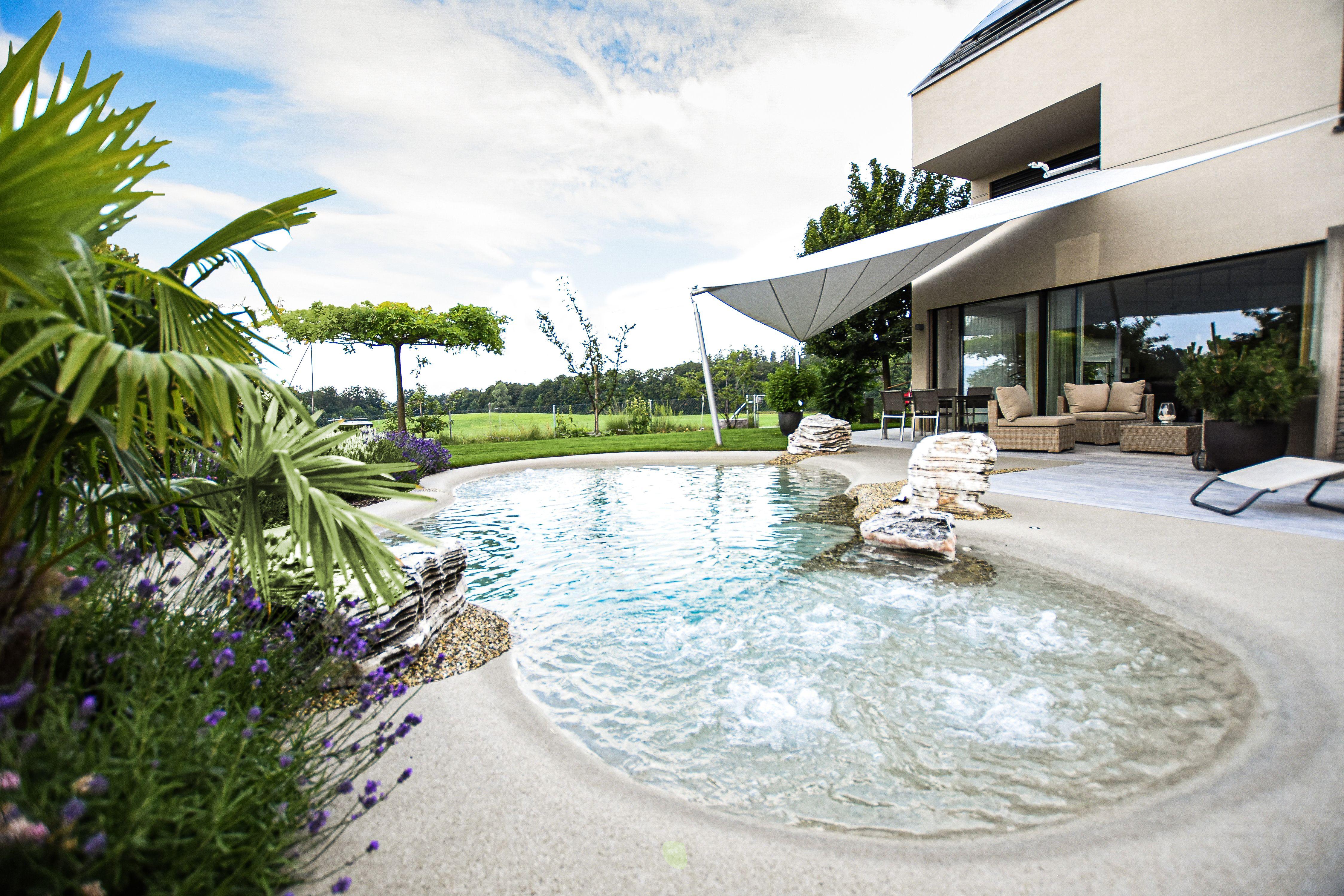 swiss-spa-pool-garten-egli-jona-gartenidee-jul2020-11
