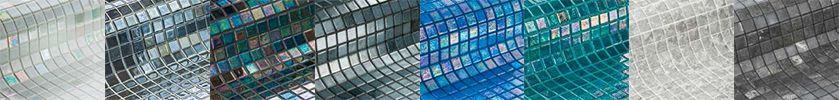 c-side-pool-minipool-farbauswahl-glasmosaik-egli-jona-poolbau-gartenbau