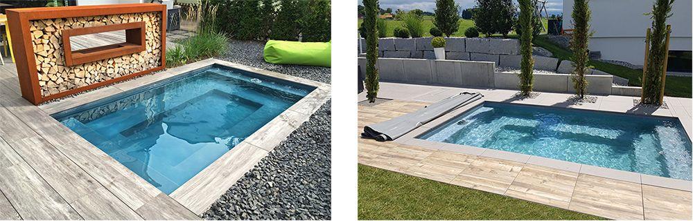 c-side-pool-minipool-oberfläche-egli-jona-poolbau-gartenbau